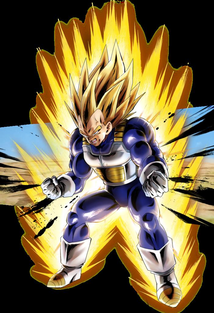 DRAGON-BALL-LEGENDS2-701x1024 Satukan Kekuatan: Karakter Baru Gabungan Vegeta dan Goku di DRAGON BALL LEGENDS.