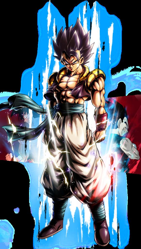 DRAGON-BALL-LEGENDS4-582x1024 Satukan Kekuatan: Karakter Baru Gabungan Vegeta dan Goku di DRAGON BALL LEGENDS.