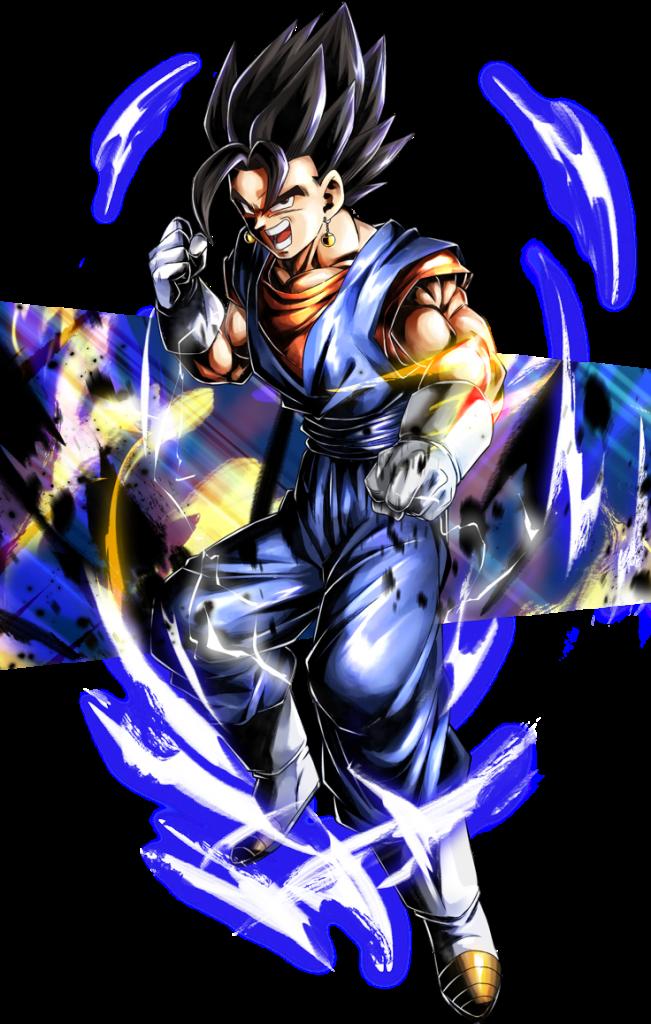 DRAGON-BALL-LEGENDS5-651x1024 Satukan Kekuatan: Karakter Baru Gabungan Vegeta dan Goku di DRAGON BALL LEGENDS.
