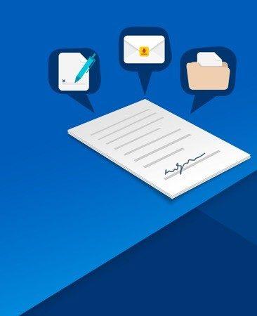 DocuSign1-1-366x450 Tanda Tangan, Segel, Kirimkan: Tangani Kontrak Dengan Satu Ketukan di DocuSign.