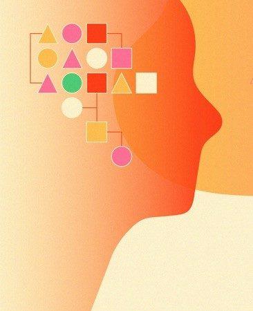 GEIST2-366x450 Asah Otak & Tenangkan Pikiran: Latih & Istirahatkan Otak Dengan GEIST (Memorado): Brain & Mind.