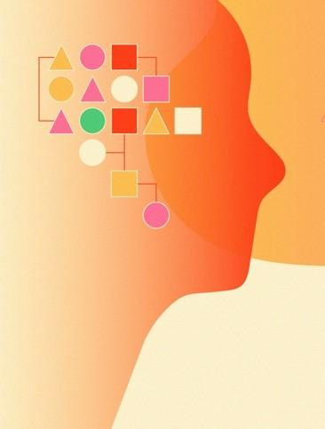 GEIST2 Asah Otak & Tenangkan Pikiran: Latih & Istirahatkan Otak Dengan GEIST (Memorado): Brain & Mind.