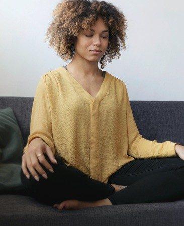Insight-Timer-Meditation-Sleep-Music1-366x450 Rileks dan Segarkan Pikiran: Insight Timer Membawa Kedamaian di Tengah Hiruk Pikuk Kehidupan.