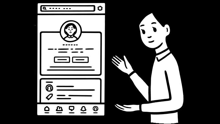 LinkedIn4 Langkah Jitu Pelamar Kerja: Buat Profil LinkedIn Anda Lebih Menonjol Dari Yang Lain.