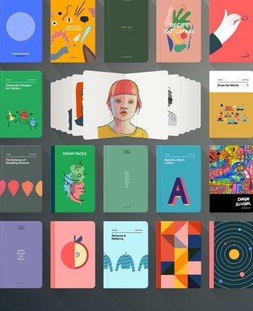 Paper1-366x450 Paper by WeTransfer: Buat Jurnal Digital Dengan Sketsa dan Kolase.