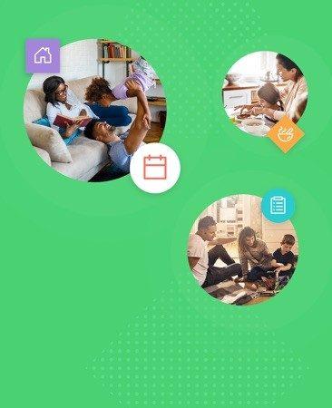 Picniic1-366x450 Pengatur Jadwal Terbaik: Picniic Memudahkan Anda Menyusun Kegiatan Keluarga.