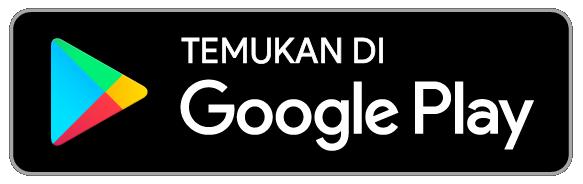 playstore Kuil, Harta, dan Monyet Besar: Temple Run 2 Adalah Sekuel Yang Lebih Seru Dari Pendahulunya.