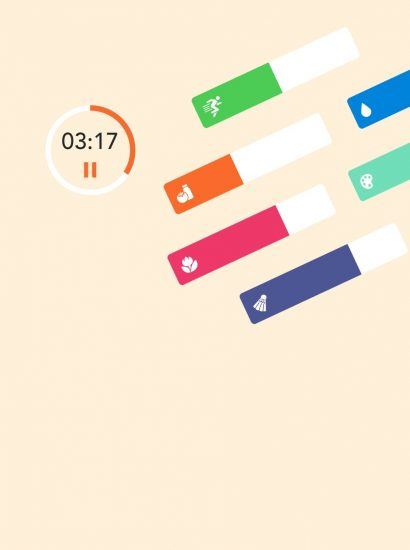 960x1266fn-1-410x550 Ciptakan Kebiasaan Baru: HabitMinder membantu Anda untuk membangun rutinitas baru.