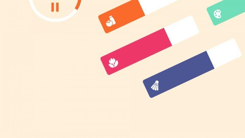 960x1266fn-1-800x450 Ciptakan Kebiasaan Baru: HabitMinder membantu Anda untuk membangun rutinitas baru.
