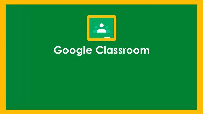 IMG-20200719-WA0059-800x450 Tutorial Google Classroom Terlengkap